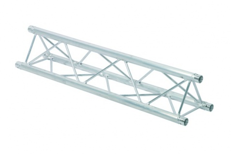 ALUTRUSS DECOLOCK DQ3-1500 3-Punkt-Traverse