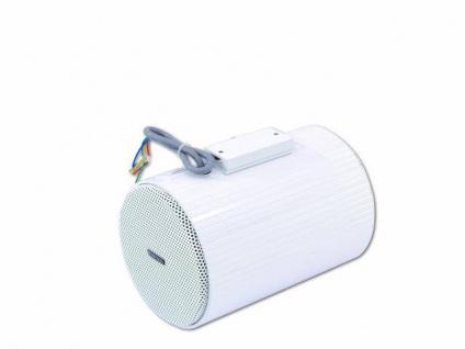 OMNITRONIC PS-05 Projektorlautsprecher