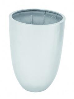 EUROPALMS LEICHTSIN CUP-69, silber, glänzend