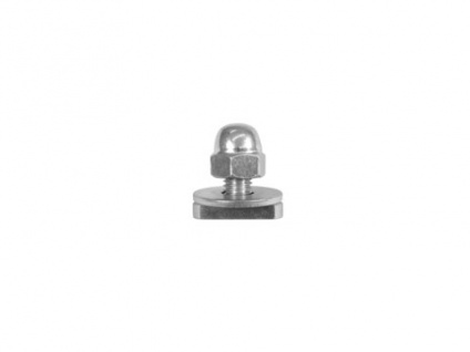 GUIL FLD-02/440 Adapter
