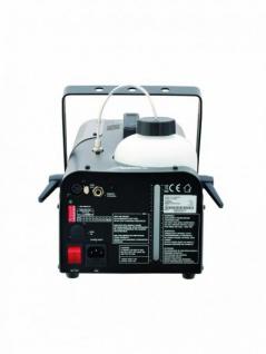 Antari Z-1000 Mk2 + Z-10 On/off-controller - Vorschau 2