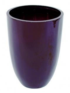 EUROPALMS LEICHTSIN CUP-69, braun, glänzend