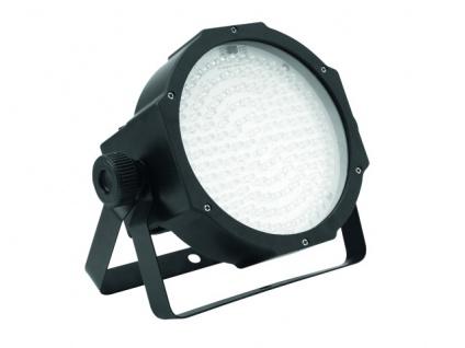 EUROLITE LED SLS-144 RGBW Floor