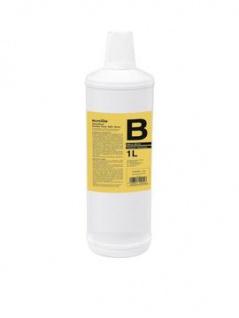 EUROLITE Smoke Fluid -B2D- Basic Nebelfluid 1l