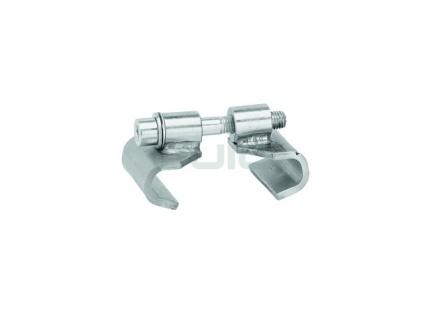 GUIL TMU-02/440 Verbindungsklammer