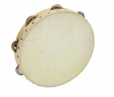 DIMAVERY DTH-106 Tamburin 25 cm