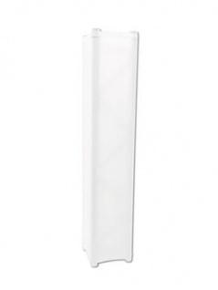 EXPAND BATC3W Trusscover 300cm weiß