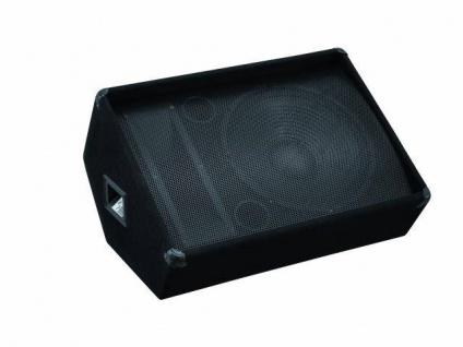 OMNITRONIC M-1520 Monitorbox 800W