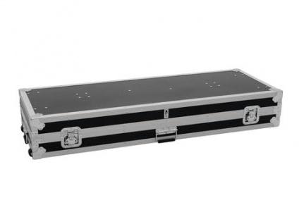 ROADINGER 2 Tische in Case-Ausführung 140x50cm