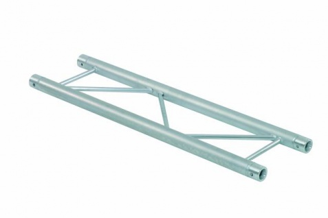 ALUTRUSS BILOCK BQ2-290 2-Punkt-Traverse