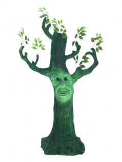 EUROPALMS Halloween Geisterbaum 170cm
