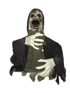 EUROPALMS Halloween Figur 105cm