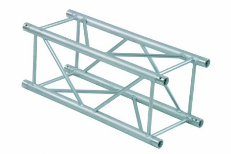 ALUTRUSS QUADLOCK TQ390-1000 4-Punkt-Traverse