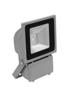 EUROLITE LED IP FL-80 COB RGB 120° FB