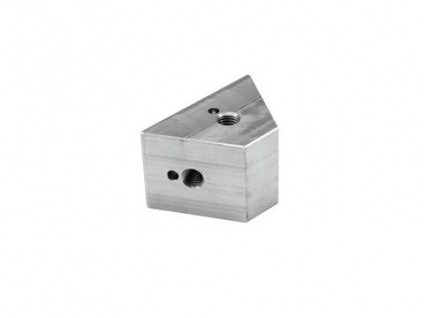 ALUTRUSS SINGLELOCK SV-22 120° M-12