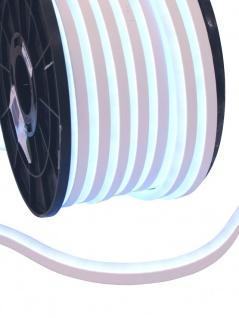 EUROLITE LED Neon Flex 230V EC weiß 3500K 100cm