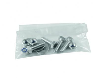 EUROLITE Schraubensatz für MD-Montageplatten