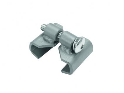 GUIL TMU-02/442 Verbindungsklammer