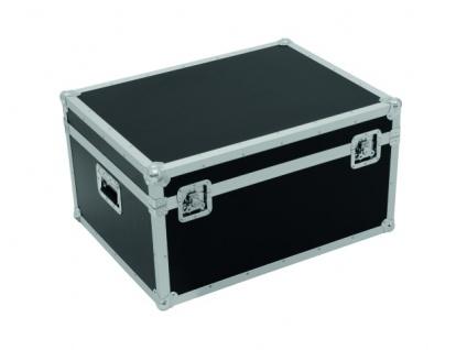 ROADINGER Universal-Transport-Case 80x60cm