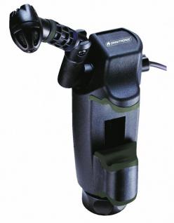 OMNITRONIC DPM-1100 PRO Instrumentenmikrofon