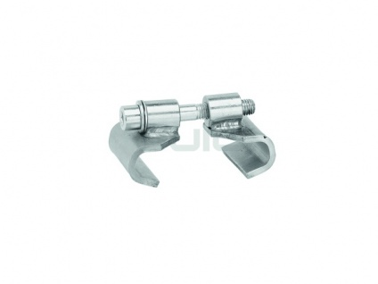 GUIL TMU-02/440 Verbindungsklammer - Vorschau