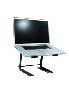 OMNITRONIC ELR-12/17 Laptop-Ständer