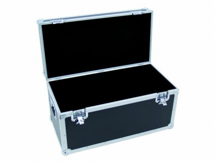 ROADINGER Universal-Transport-Case heavy 80x40cm