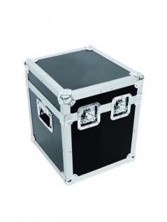 ROADINGER Universal-Transport-Case 40x40cm