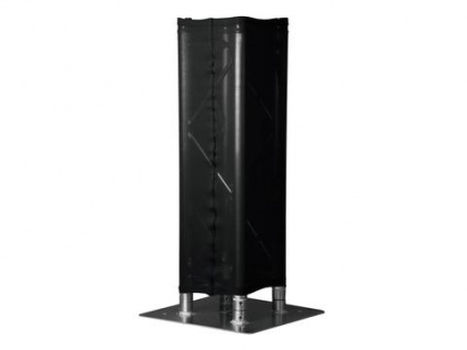 EXPAND XPTC20KVS Trusscover 200cm schwarz