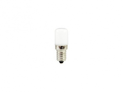 OMNILUX LED Mini-Lampe 230V E-14 2700K