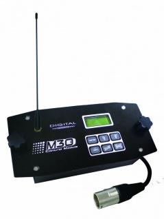 ANTARI M-30 Funkfernsteuerung