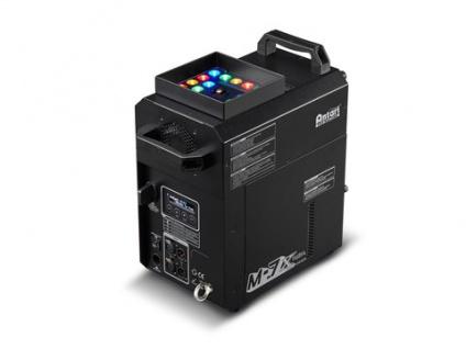 ANTARI M-7X RGBA Stage Fogger