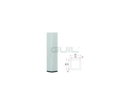 GUIL PTA-440/20 Steckfuß
