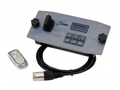 ANTARI Z-30 Funkfernsteuerung