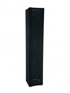 EXPAND XPTC20S Trusscover 200cm schwarz