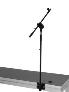 GUIL PM/TM-01/440 Mikrofonständer