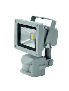 EUROLITE LED IP FL-10 COB 3000K 120° BW