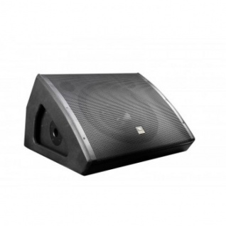 Proel WD15A Active 2-way coaxial stage monitor