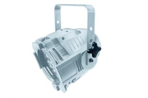 EUROLITE LED MLZ-56 TCL 36x3W, sil