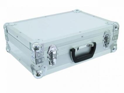 Roadinger Universal-koffer-case Foam Sil - Vorschau 3