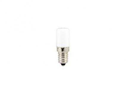 Omnilux Led Mini-lampe 230v E-14 Blau - Vorschau