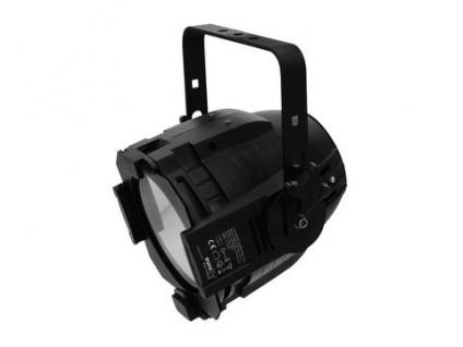 EUROLITE LED ML-56 COB 3200K 80W Floor sw