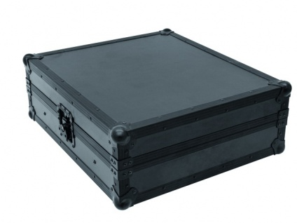 ROADINGER Mixer-Case Profi MCBL-19, 8HE