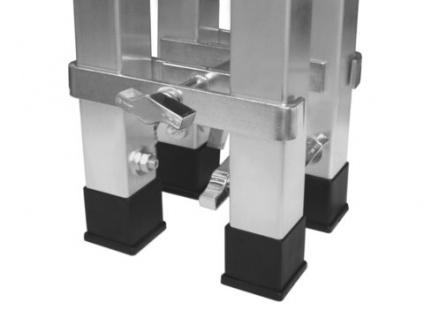 GUIL TMU-08/440 Verbindungsklammer