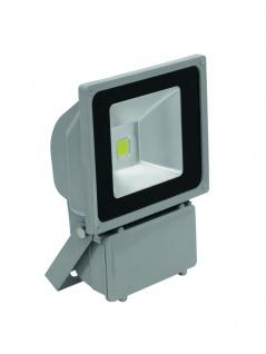 EUROLITE LED IP FL-80 COB 3000K 120°