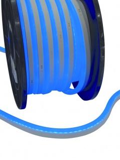 EUROLITE LED Neon Flex 230V EC blau 100cm