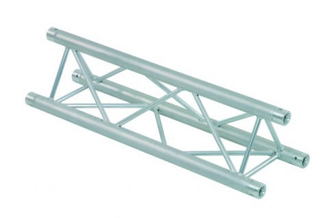 ALUTRUSS TRILOCK 6082-1500 3-Punkt-Traverse