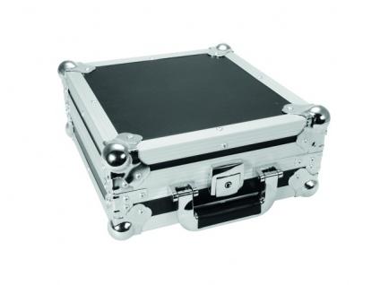 ROADINGER Case für Tablets bis 190x245x20mm