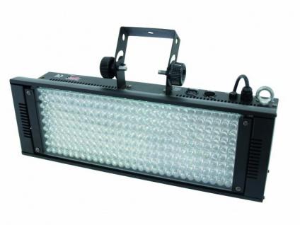 EUROLITE LED FLD-252 UV 10mm Fluter
