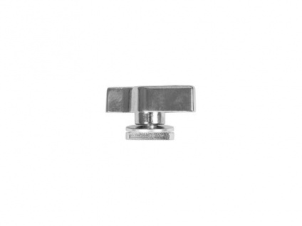GUIL FLD-01/440 Adapter